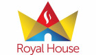 Royal House Success